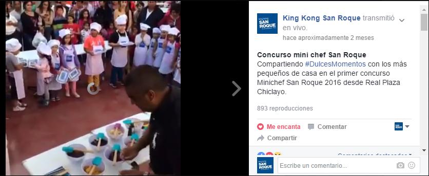 facebook_live_para_tu_negocio_mia_astral_san_roque.png