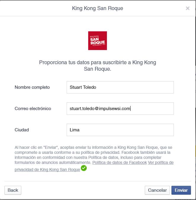 formulario-facebook-leads-san-roque.png