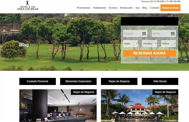 golfs-los-incas-marcas-exitosas-contenidos.jpg