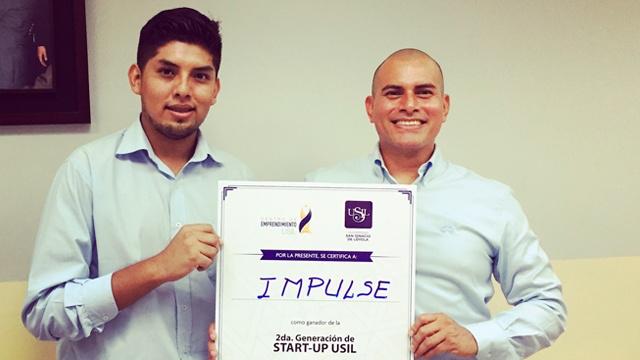 impulse-2016-startup-inbound-marketing.jpg