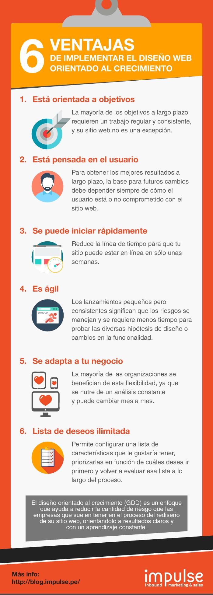infografia-6-ventajas-de-implentar-diseno-web-orientado-al-crecimiento.png