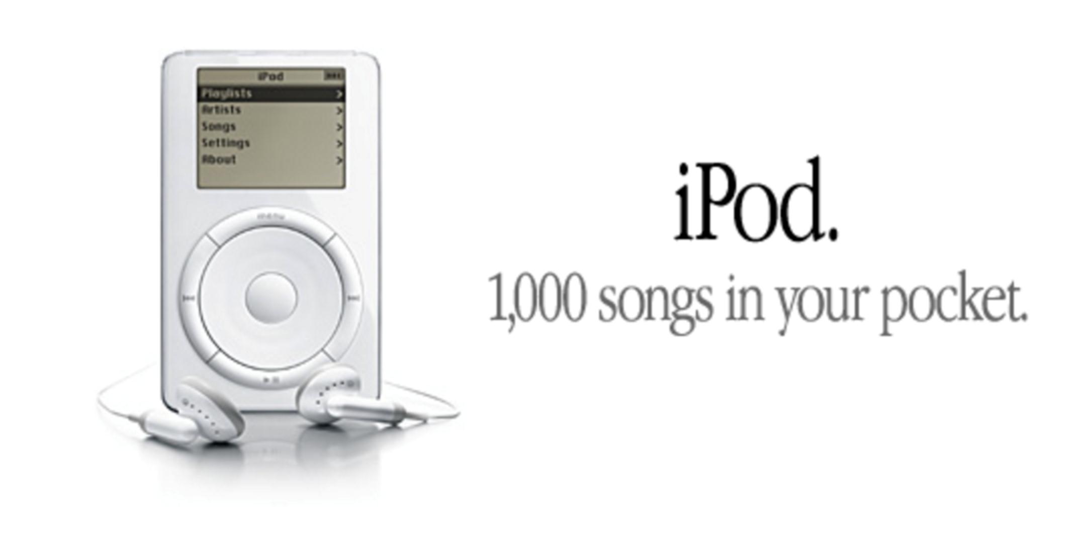 ipod-content-marketing-impulse.png