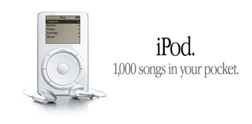 ipod-content-marketing-impulse.png