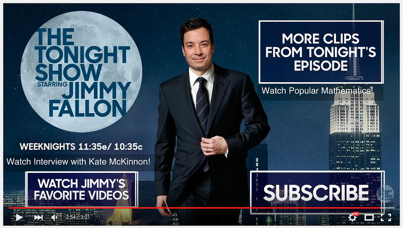 jimmy-fallon-impulse.jpg