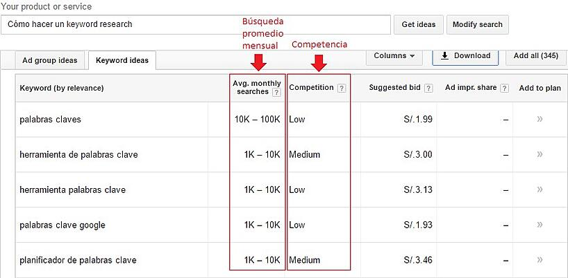 keyword_research_3.jpg