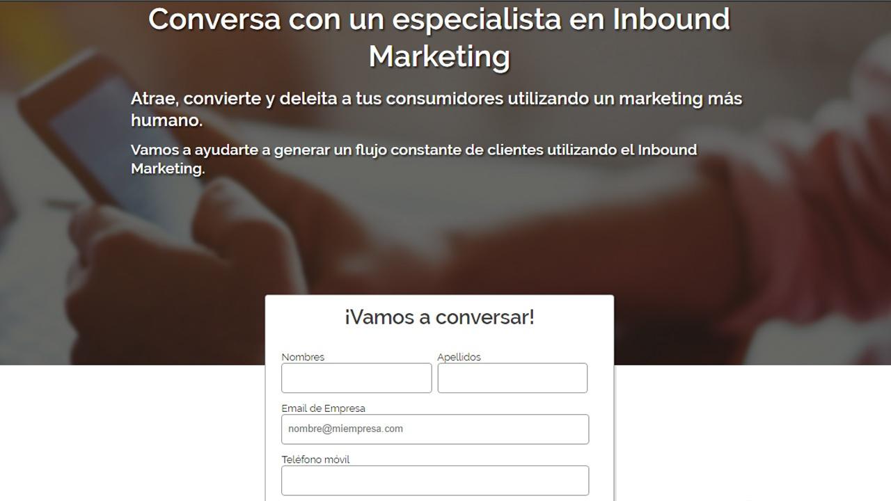 landing-page-tendencias-marketing-digital-inmobiliarias.jpg