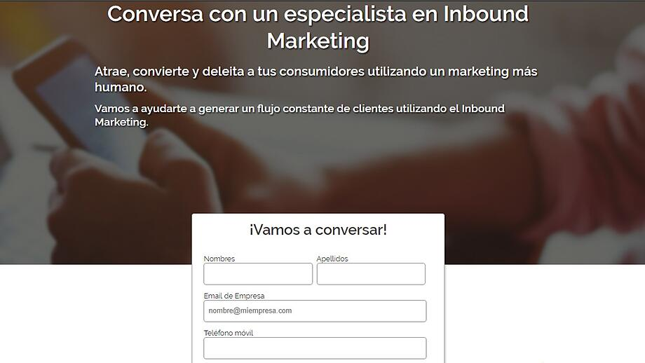 landing-page-tendencias-marketing-digital-inmobiliarias.jpg