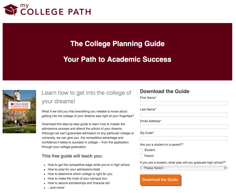 lp-my-college-path.jpg