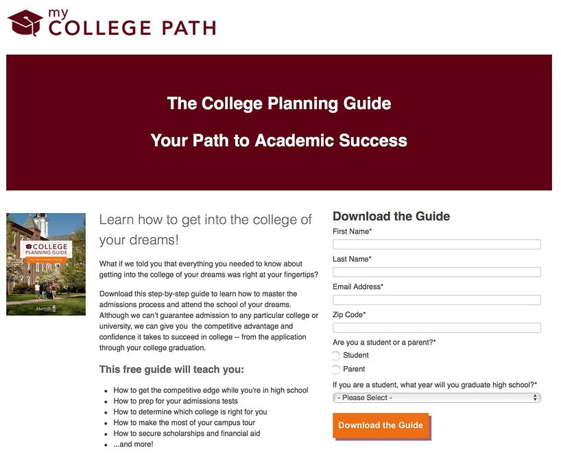 lp-my-college-path.jpg