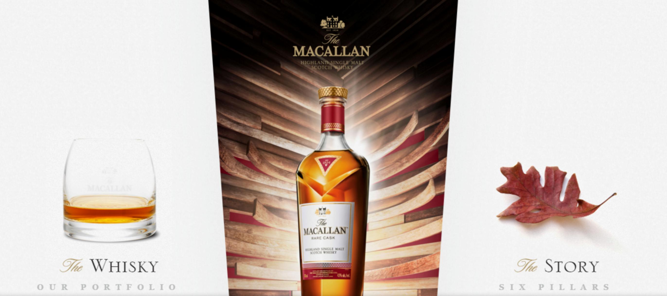 macallan-whisky-marketing-impulse.png