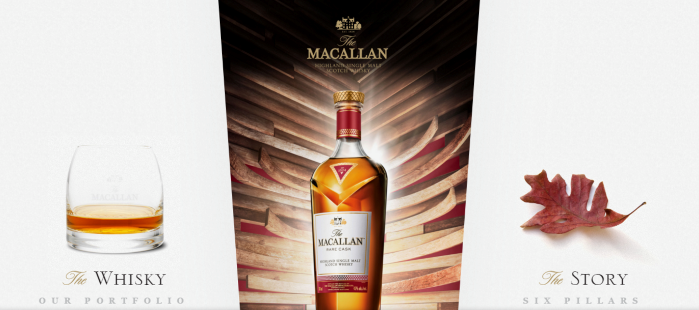 macallan-whisky-marketing-impulse.png