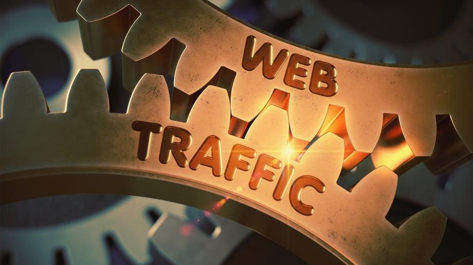 metricas-marketing-contenidos-trafico.jpg