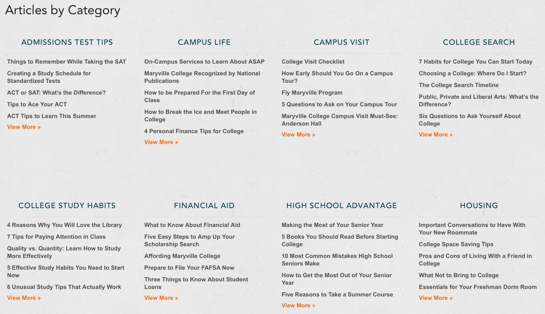 my-college-path-category.jpg