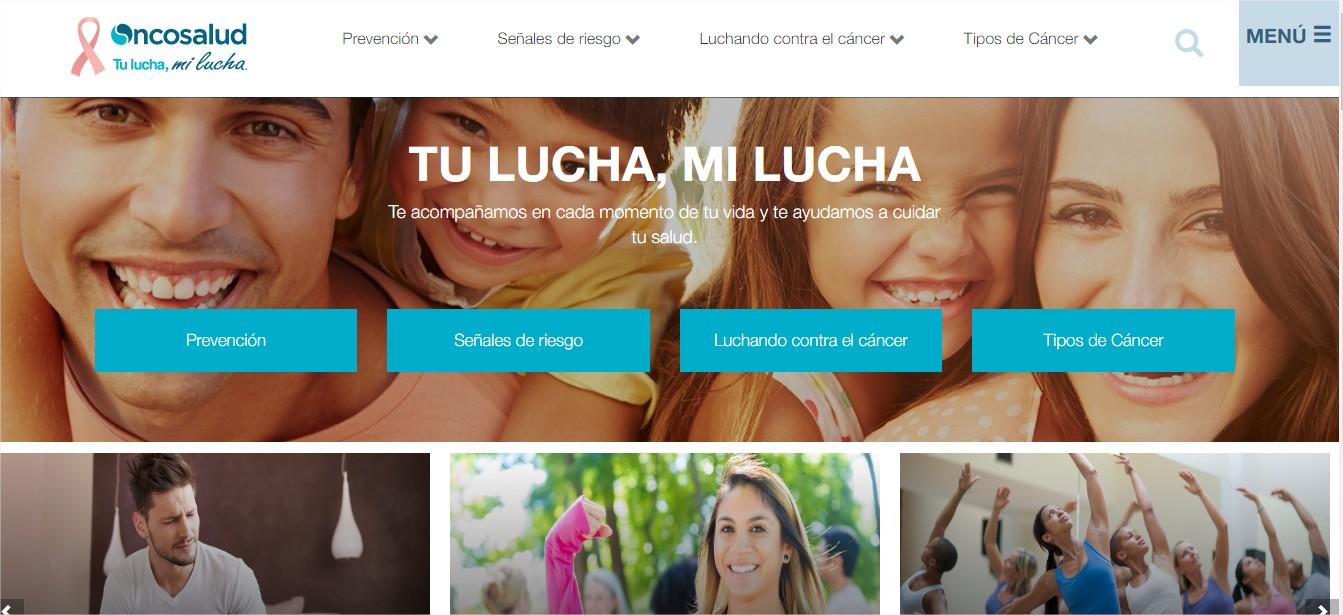 oncosalud-marcas-exitosas-contenidos.jpg