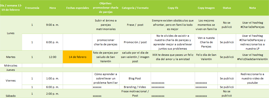 pasos_armar_calendario_contenidos_redes_sociales.png