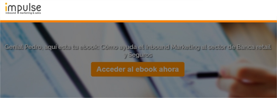 personalizar-inbound-marketing-contenidos.jpg