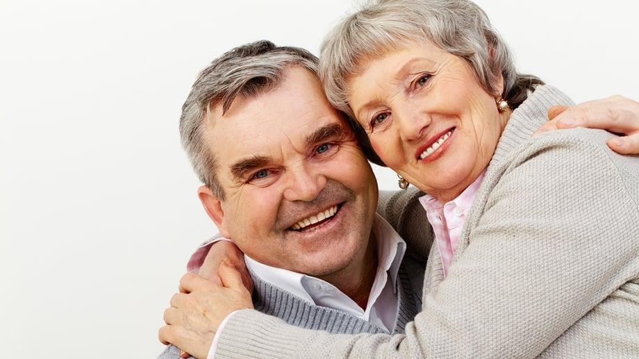 personas-mayores-sector-inmobiliario.jpg