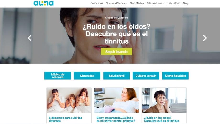 peru-inbound-marketing-auna-blog.jpg