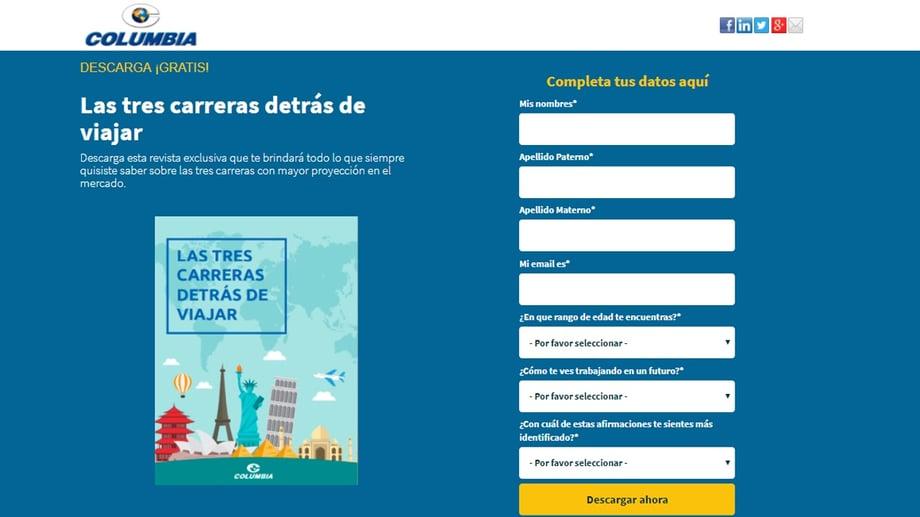peru-inbound-marketing-columbia-landing-page.jpg