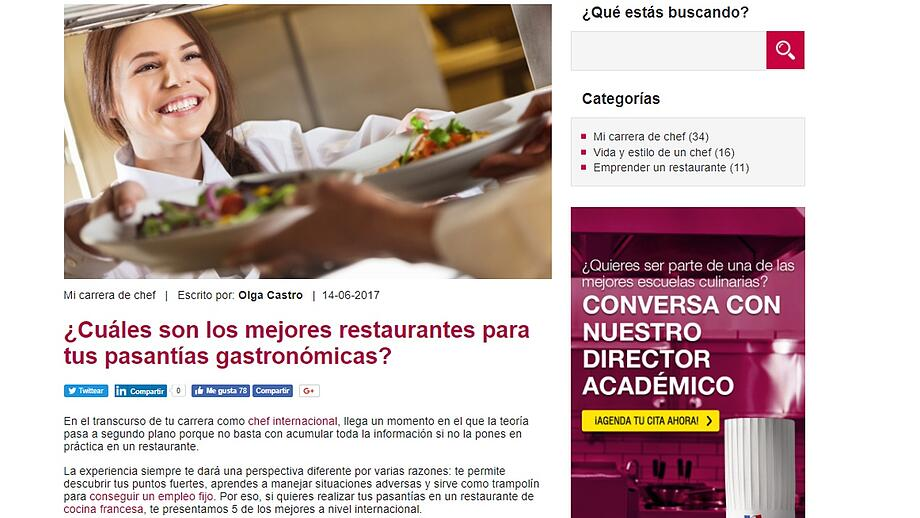 peru-inbound-marketing-paul-bocuse-blog-1.jpg