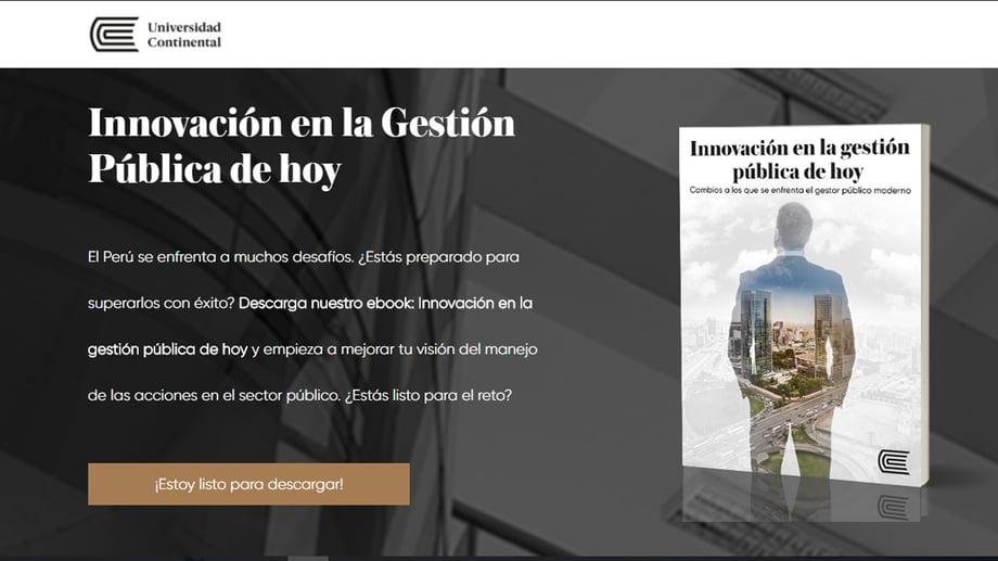 peru-inbound-marketing-universidad-continental-landing-page.jpg
