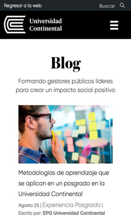 peru-inbound-marketing-universidad-continental-sitio-web.jpg