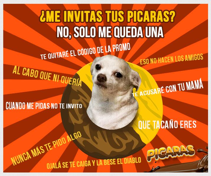 picaras-memes-impulse.png