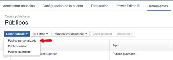 plataforma-de-anuncios-facebook-publico.jpg