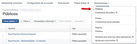 plataforma-de-anuncios-facebook.jpg