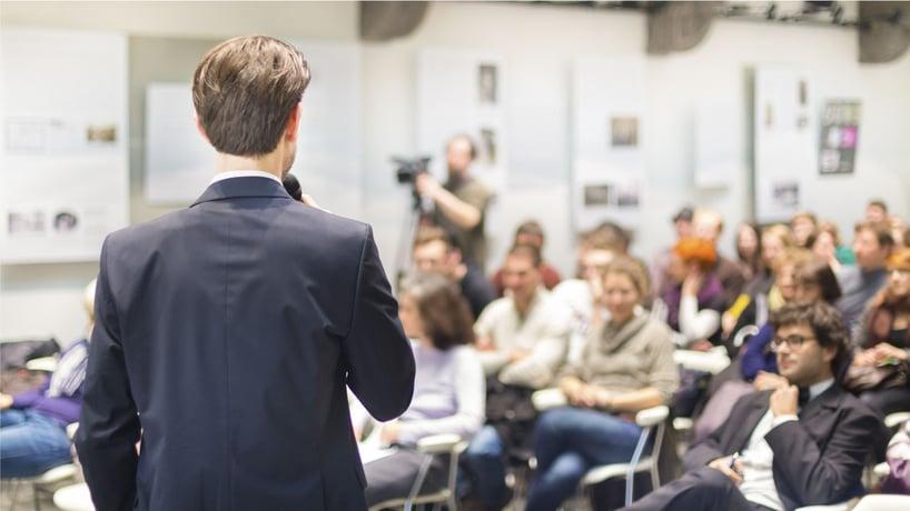 presentaciones-en-publico-impulse.jpg