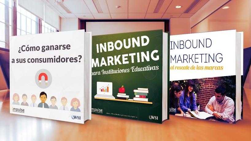 publicaciones-ebook-impulse.jpg