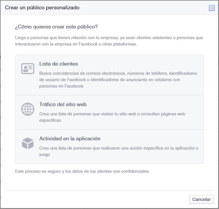 publico-personalizado-facebook.png