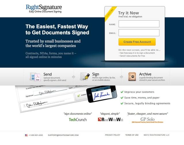right-signature-impulse-imagen.jpg
