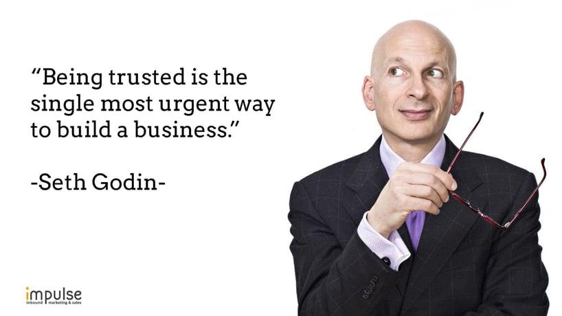 seth-godin-confiable-negocio-contenidos-impulse-marketing.jpg