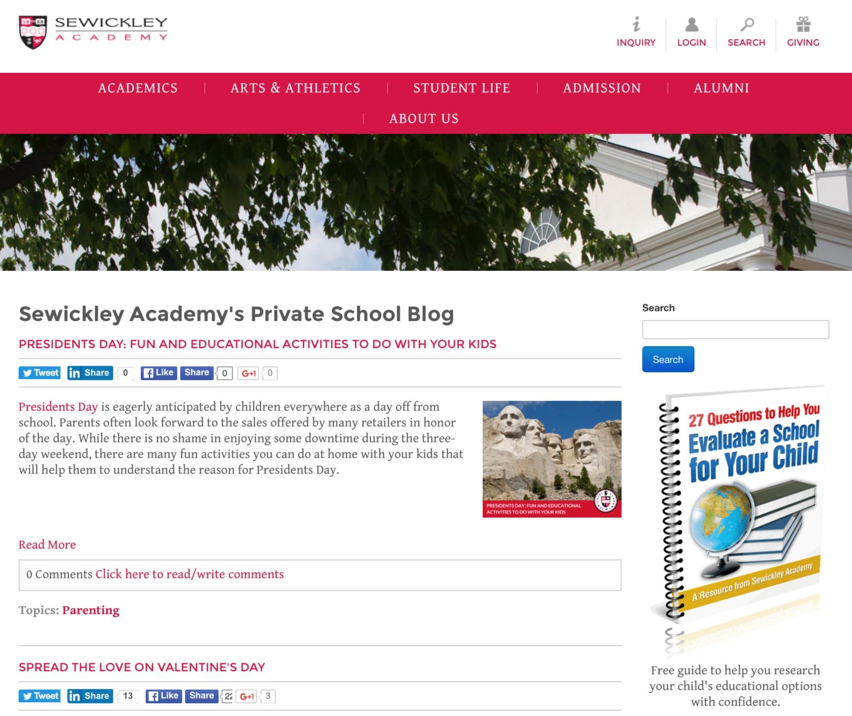 sewickley-blog.jpg