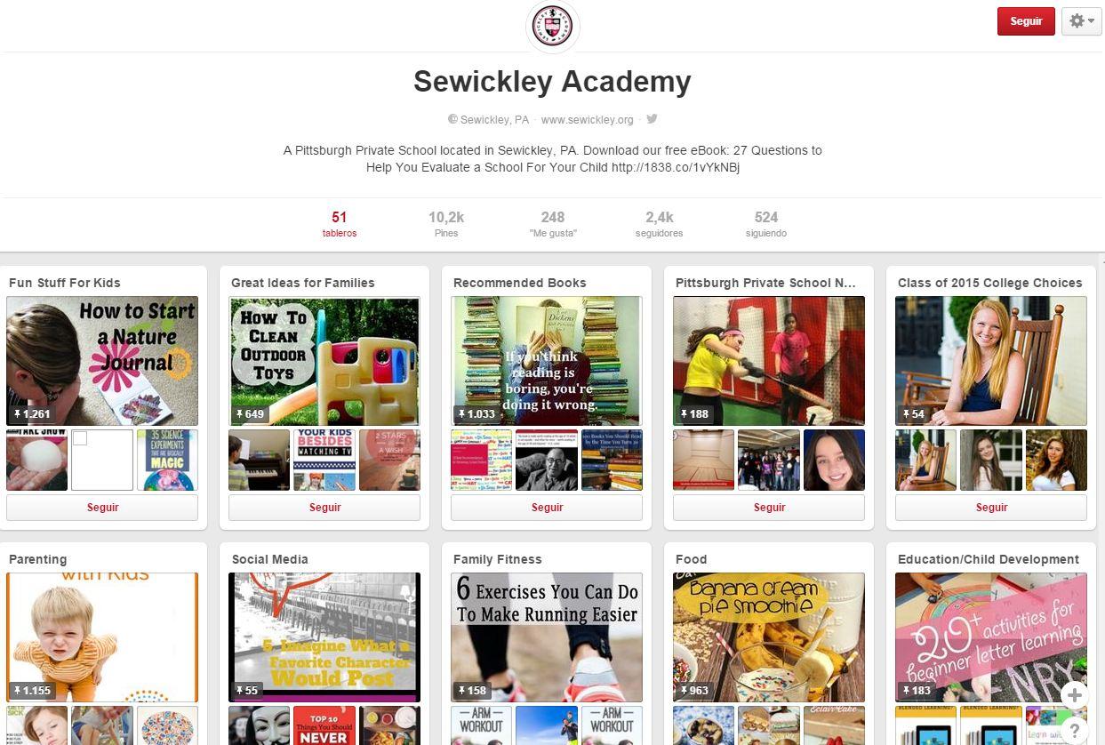 sewickley_academy.jpg