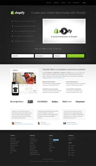 shopify-blog-impulse-imagen.jpg