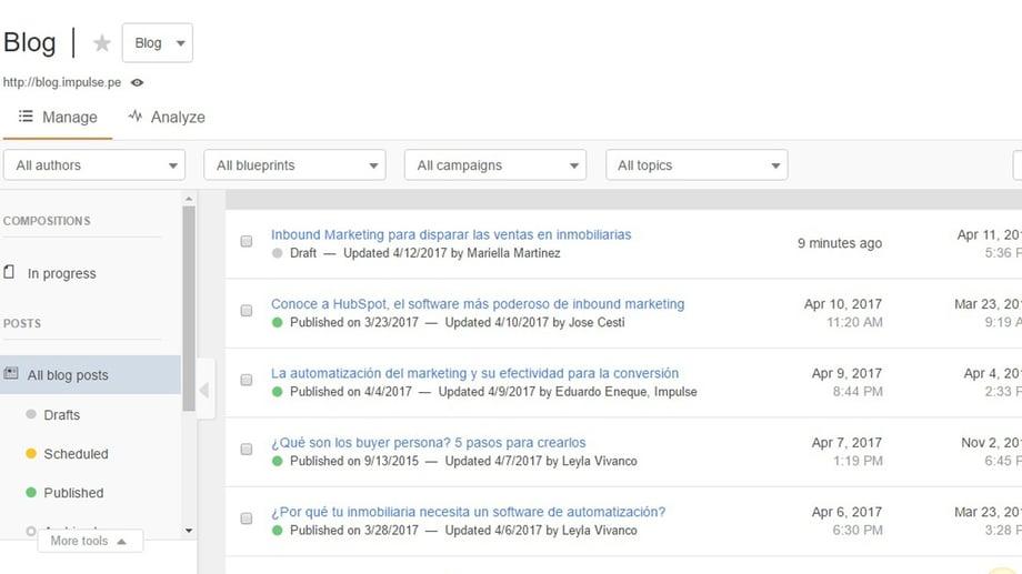 sistema-gestion-de-contenidos-1.jpg