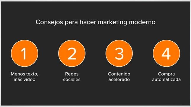 tendencias-marketing-2017-automatizacion.jpg