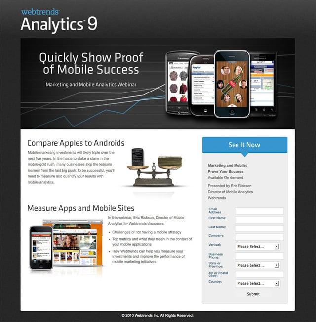 webtrends-analytics-blog-impulse-imagen.jpg