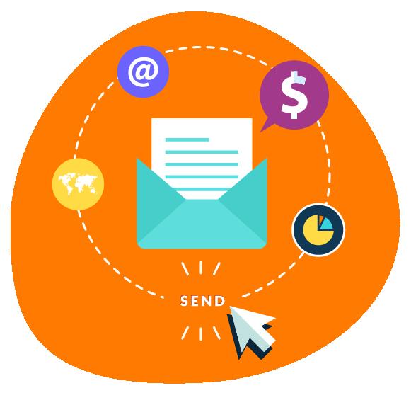 como-aumentar-tus-ventas-redactando-emails-efectivos-22