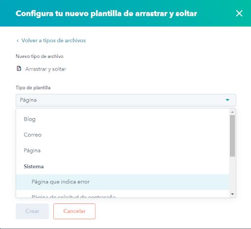 como-crear-un-template-para-blog-en-hubspot 2