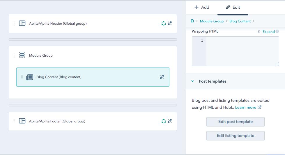 como-crear-un-template-para-blog-en-hubspot 3