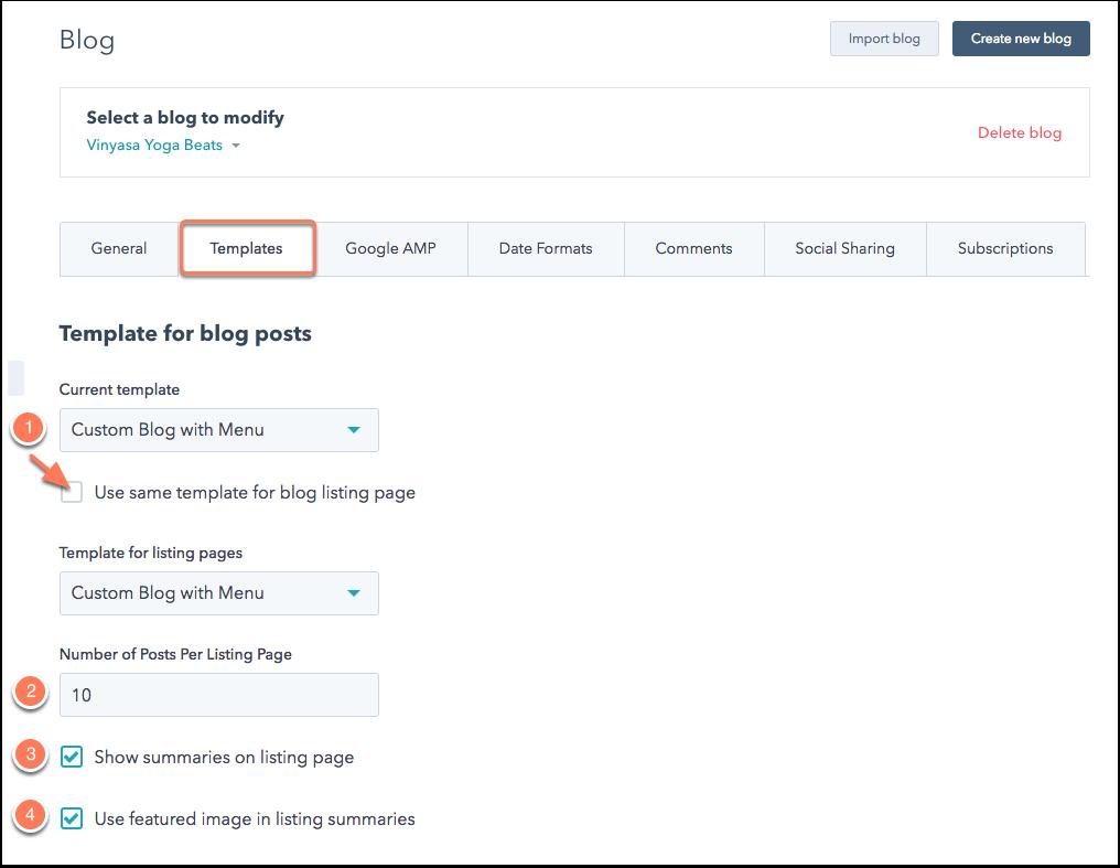 como-crear-un-template-para-blog-en-hubspot 4