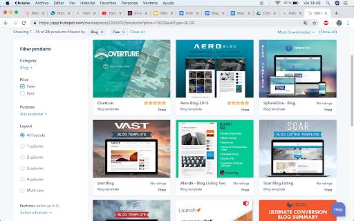 como-crear-un-template-para-blog-en-hubspot-1