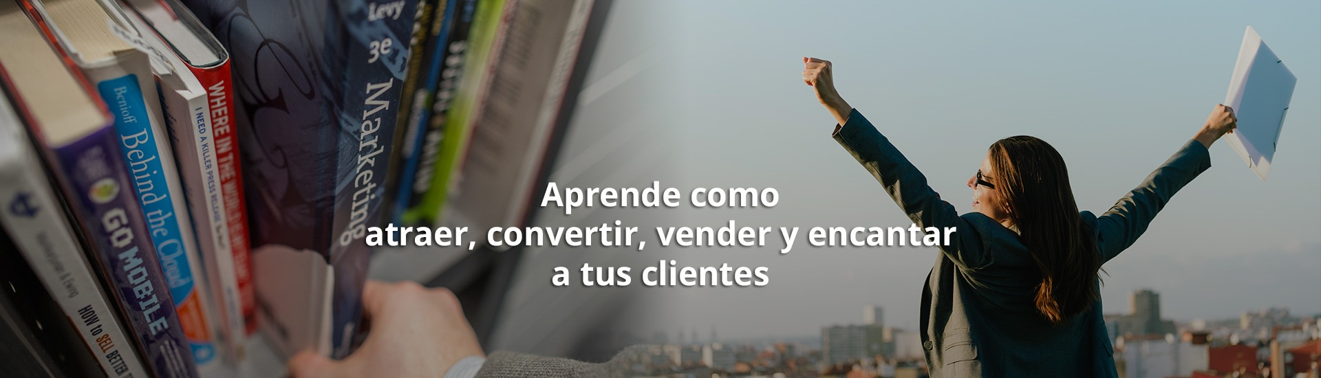 Impulse Blog | Agencia de Inbound Marketing