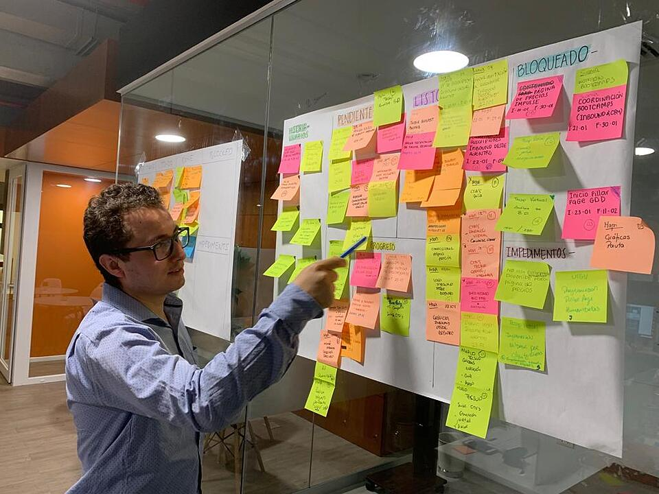 cultura-agil-impulse-agency-stuart-toledo_tablero