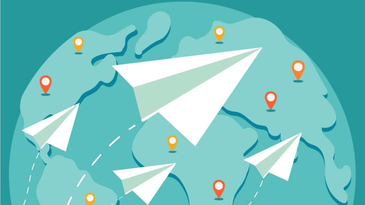 descubre-los-beneficios-de-hubspot-como-herramienta-para-tu-equipo-de-ventas (1)