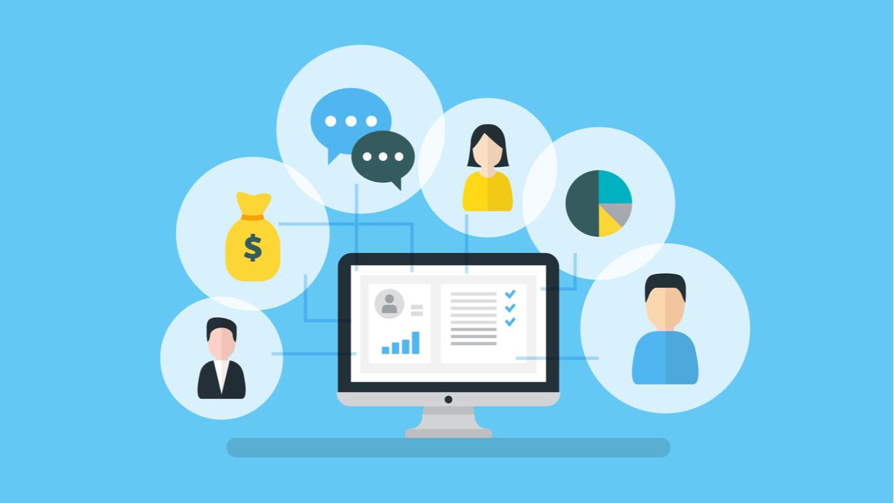 descubre-los-beneficios-de-hubspot-como-herramienta-para-tu-equipo-de-ventas-1