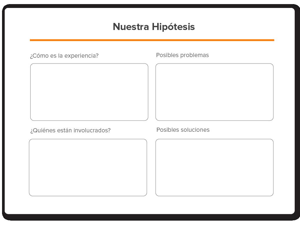 design-thinking-como-cubrir-las-necesidades-de-un-usuario-a-traves-de-una-estrategia-de-contenido-4